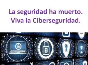 Curso_Ciberseguridad